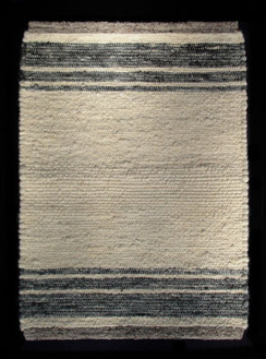 Photo of Area Rug 2' x 3' #04