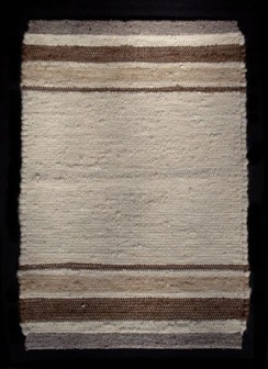 Photo of Area Rug 2' x 3' #06
