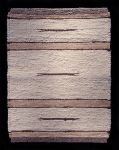 Photo of Area Rug 2' x 3' #10