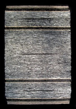 Photo of Area Rug 3' x 5' #04