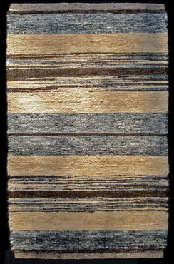Photo of Area Rug 3' x 5' #05