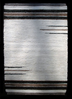 Photo of Area Rug 3' x 5' #08