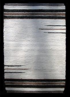 Area Rug 3' x 5' #08