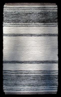 Photo of Area Rug 3' x 5' #11