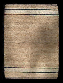 Photo of Area Rug 4' x 6' #01
