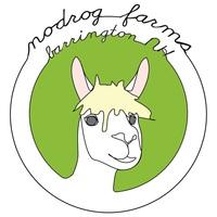 Nodrog Farms - Logo