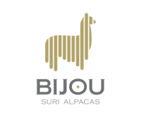 BIJOU ALPACA RANCH - Logo