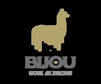 BIJOU ALPACA RANCH - Logo