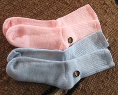 Photo of PACA KIDS Socks