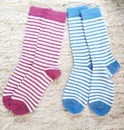 Youth Socks