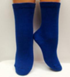 Photo of My Comfy Women's Dress Sock