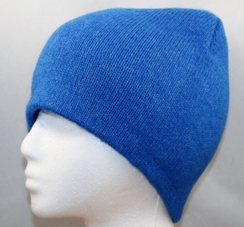 Photo of Hat-Dyed Beanie