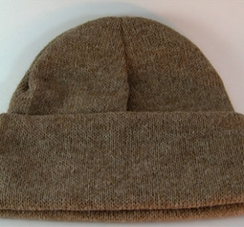 Photo of Hat-Watch Cap