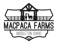 Macpaca Farms - Logo