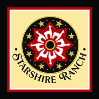 Starshire Ranch - Logo