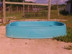 Step2 pool