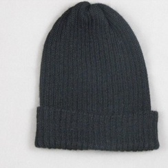 Photo of Toboggan Hat