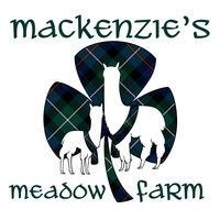 Mackenzie's Meadow Farm, LLC - Logo