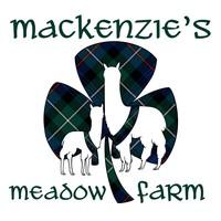 Mackenzie's Meadow Farm, LLC - Logo