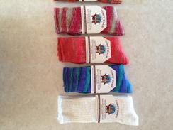 Comfy Warm Socks