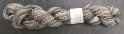 Photo of ALpaca, mohair and cotton blend