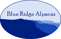 Blue Ridge Alpaca Ranch, LLC - Logo