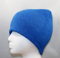 Photo of Beanie Hat - Dyed