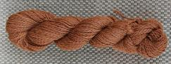 Natural color yarn - Chica
