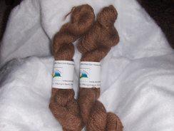 Photo of Yarn-Suri Alpaca Crossfire