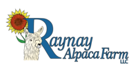 Raynay Alpaca Farm, LLC - Logo