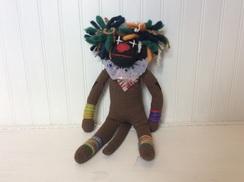 Photo of Monkey 911006