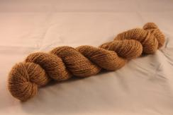 Photo of Atticus Yarn