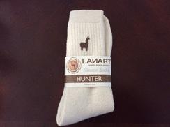 Woman Lanart Socks 101004