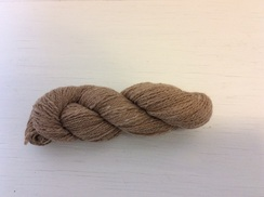 Photo of Love Bug Yarn 919001