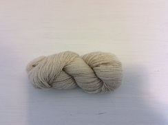 Photo of Maverick Yarn 919007