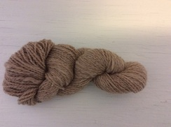 Photo of Eve Yarn 919006