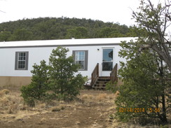 The Bunkhouse - Weekly Rental
