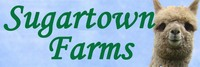 Sugartown Farms - Logo
