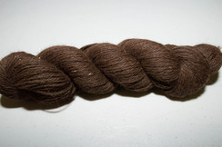 Photo of 2 Ply Sport Alpaca
