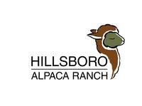 Hillsboro Alpaca Ranch LLC. - Logo