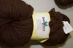 Photo of 100 % Alpaca 2 Ply Bulky