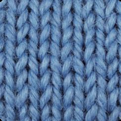 Snuggle Yarn