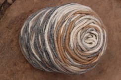 Photo of Rug Yarn