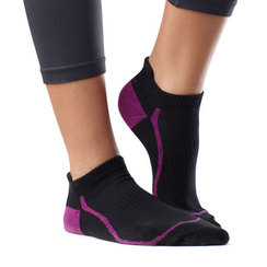 Photo of Alpaca Golf Unisex Socks