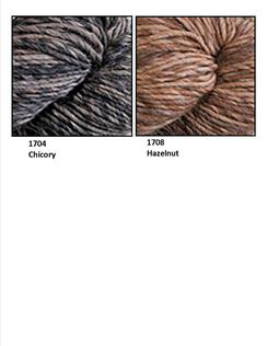 Photo of Eco Duo - Cascade Yarns