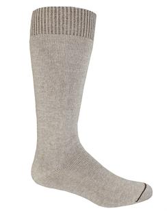 Photo of Alpacor Casual Socks