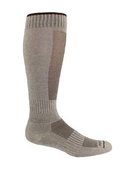 Photo of Alpacor High-Calf Hiking Socks