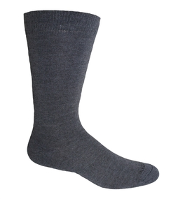 Photo of Alpacor Mid-Calf Dress Socks