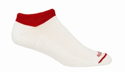 Photo of Alpacor No-Peek Socks