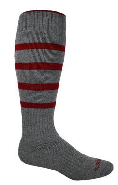 Photo of Alpacor Ski Socks